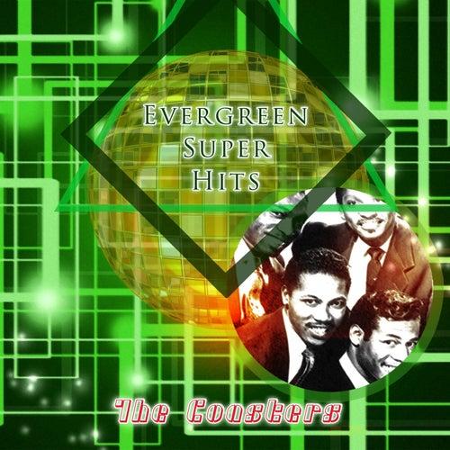 Evergreen Super Hits van The Coasters