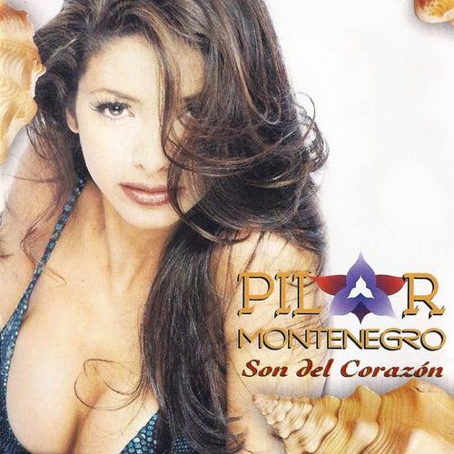 Son del Corazón by Pilar Montenegro