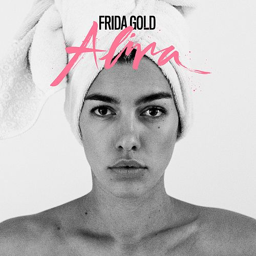 Alina von Frida Gold