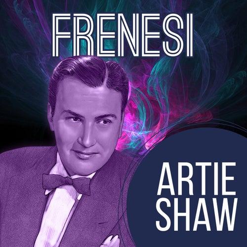 Frenesi by Artie Shaw