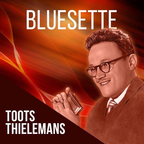 Bluesette von Toots Thielemans