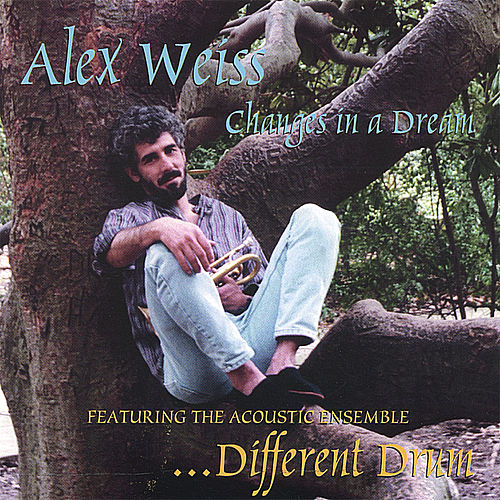 Changes in a Dream de Alex Weiss