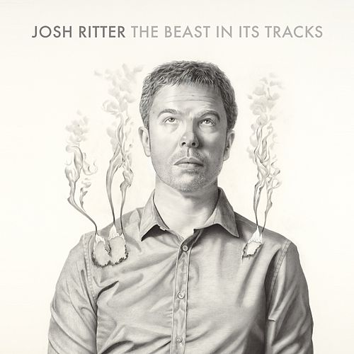 The Beast In Its Tracks de Josh Ritter
