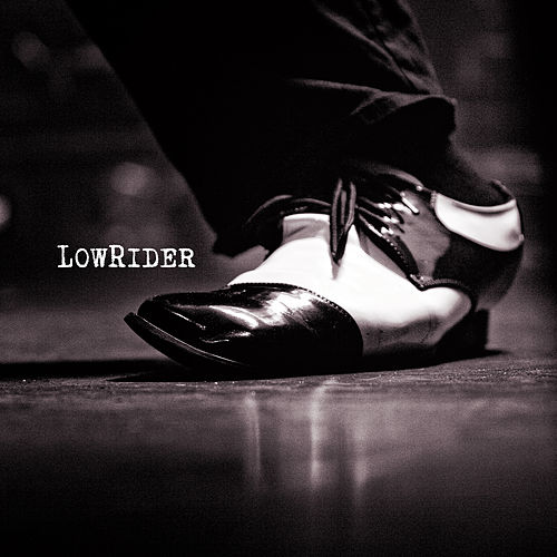 Lowrider de Lowrider
