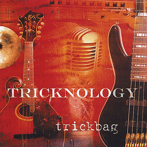 Tricknology by Trick Bag