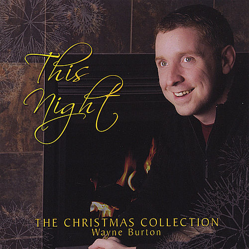 This Night by Wayne Burton