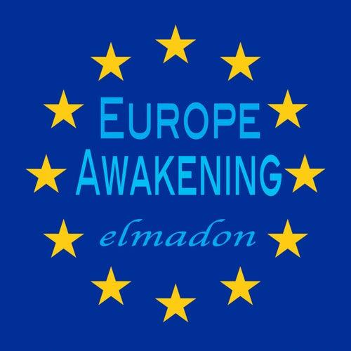 Europe Awakening de Elmadon