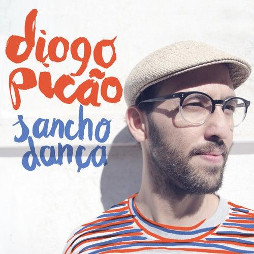 Sancho Dança de Diogo Picão
