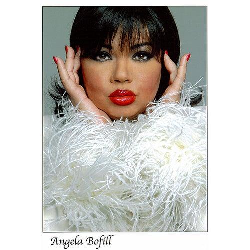 Follow Your Road (Live Encore) de Angela Bofill