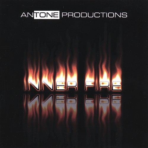 Inner Fire by Antone