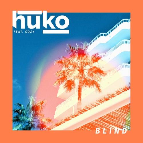 Blind by Huko