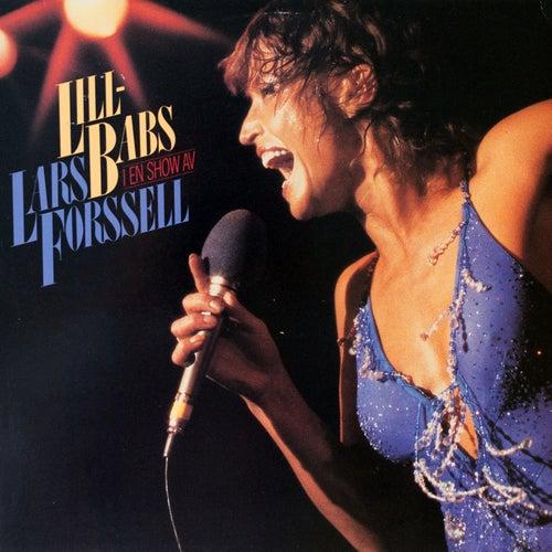 Lill-Babs i en show av Lars Forssell (Live) de LillBabs