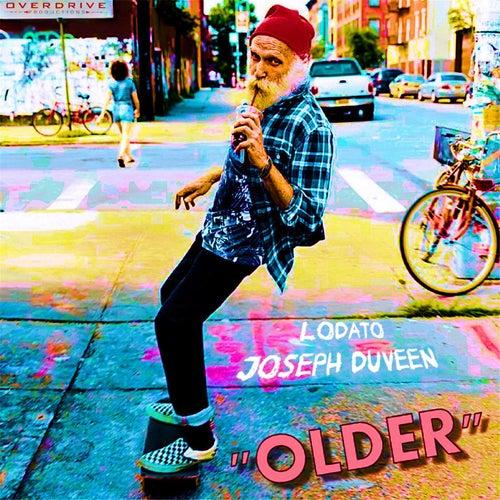 Older von Lodato