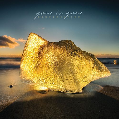 Sentient by Gone Is Gone