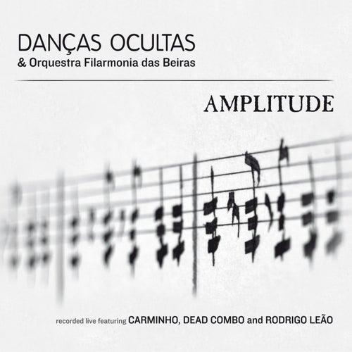 Amplitude by Danças Ocultas