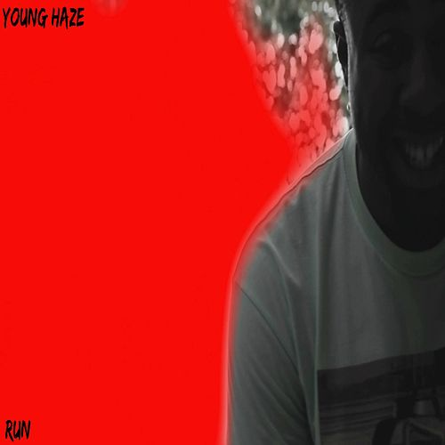 Run de Young Haze