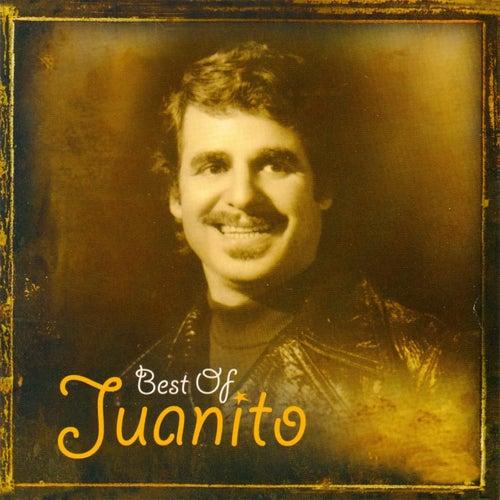 Canım Vatanım von Juanito