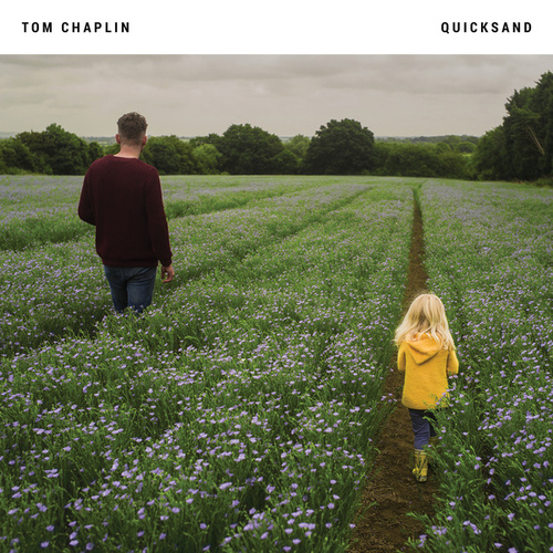 Quicksand (Acoustic) de Tom Chaplin