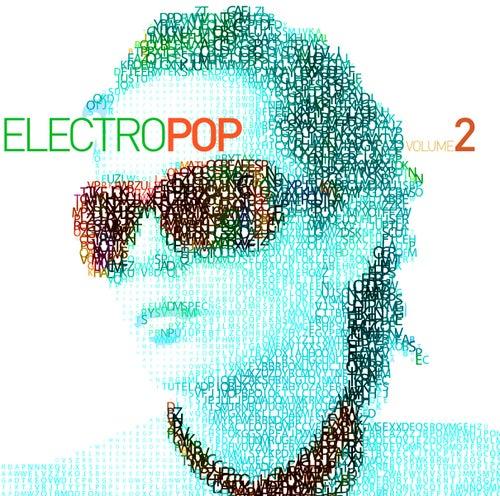 Electro Pop Vol. 2 von Various Artists