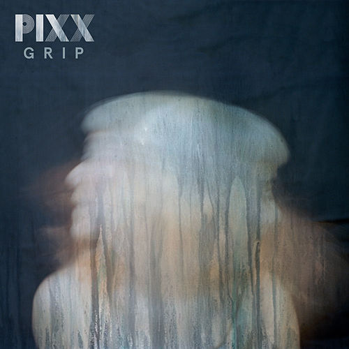 Grip by Pixx