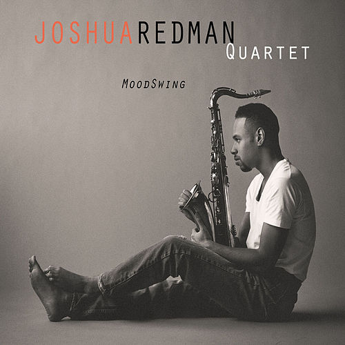 MoodSwing by Joshua Redman