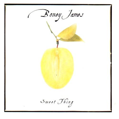 Sweet Thing by Boney James