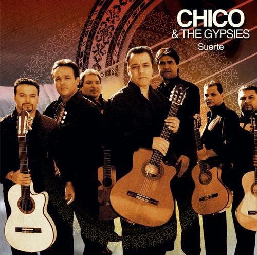 Suerte de Chico and the Gypsies
