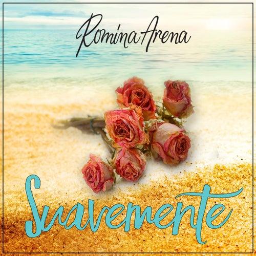 Suavemente von Romina Arena