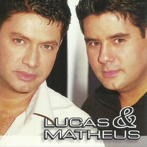 Lucas & Matheus von Lucas & Matheus