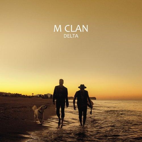 Delta by M Clan