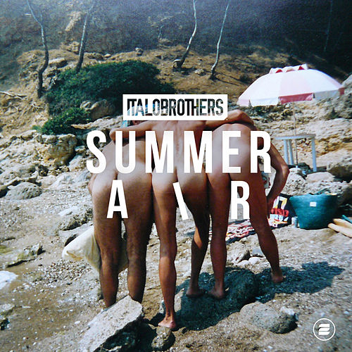 Summer Air von ItaloBrothers