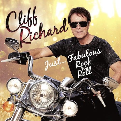 Just... Fabulous Rock 'n' Roll by Cliff Richard