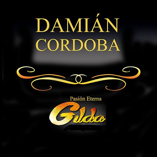 Pasión Eterna: Gilda de Various Artists
