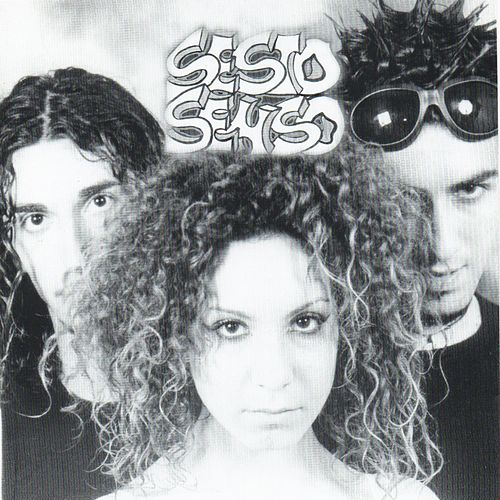 Sesto senso by Sesto senso