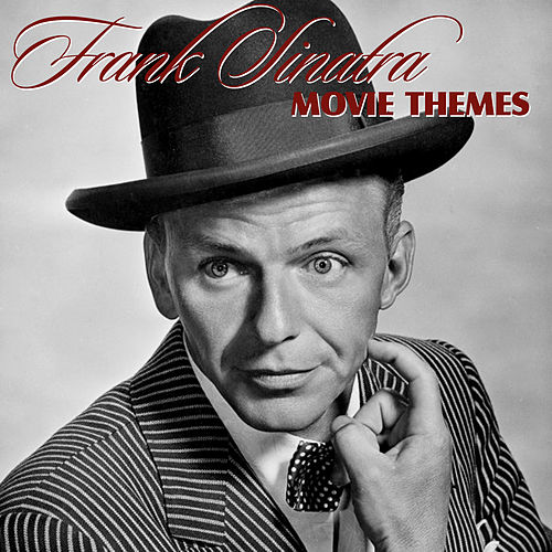 Movie Themes de Frank Sinatra