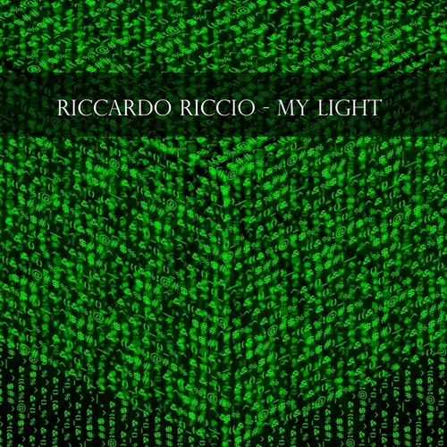 My Light di Riccardo Riccio