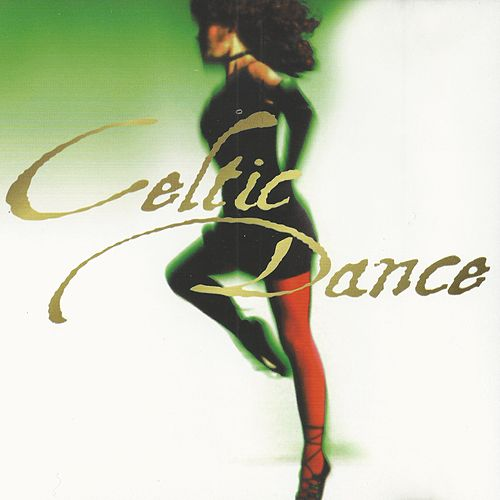 Celtic Dance de The Shamrocks