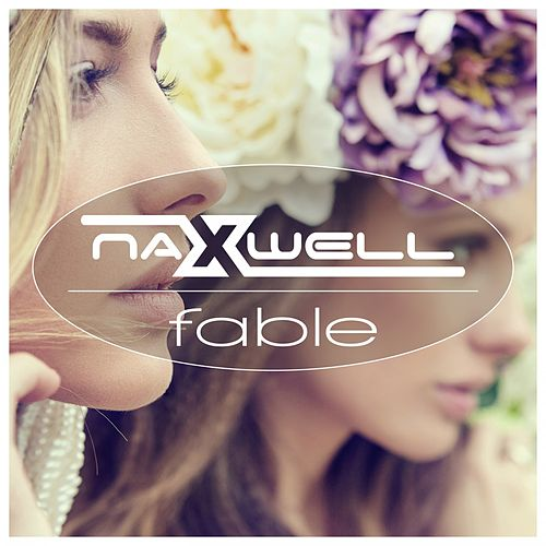 Fable by Naxwell