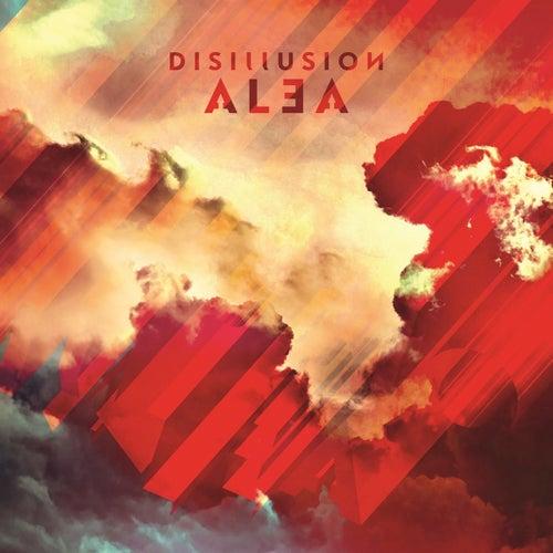 Alea by Disillusion