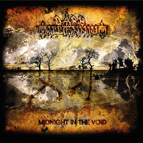 Midnight in the Void von Dark Millennium