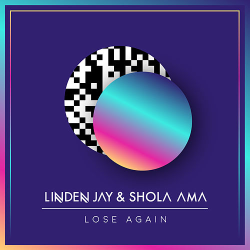 Lose Again by Linden Jay