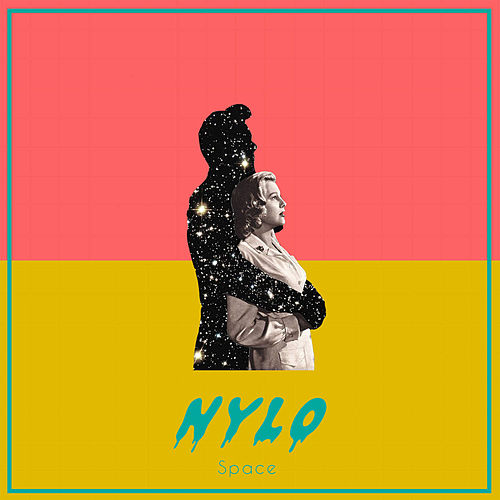 Space by Nylo
