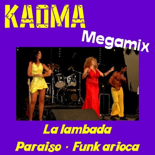 Kaoma (Megamix) von Kaoma