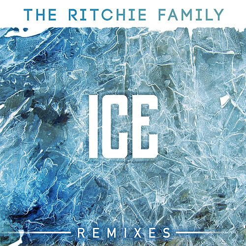 Ice Remixes fra The Ritchie Family