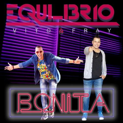 Bonita by Equilibrio