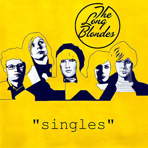 'Singles' by The Long Blondes