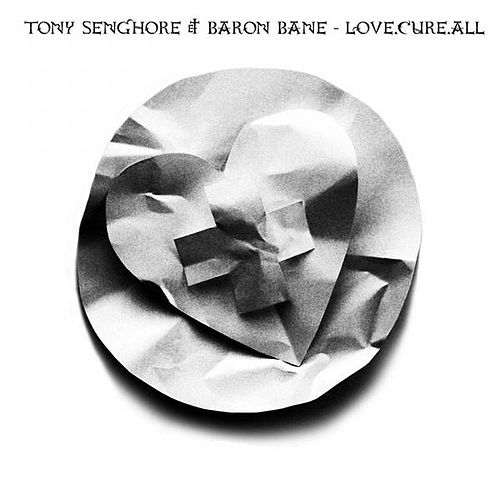 Love.Cure.All by Baron Bane