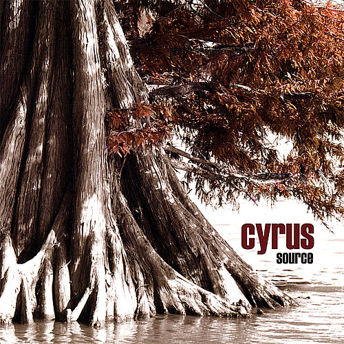Source by Cyrus