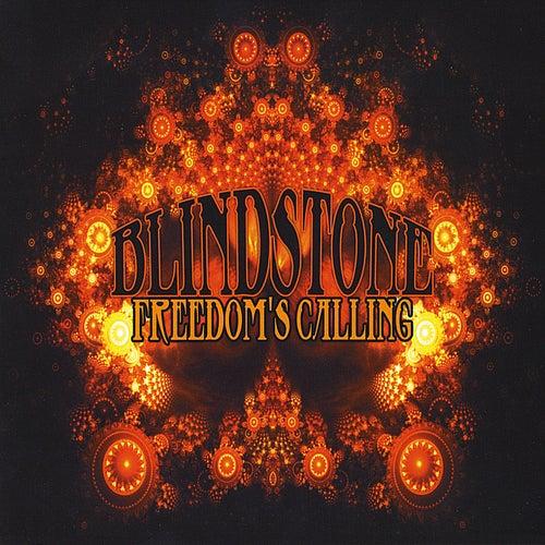 Freedom's Calling von Blindstone