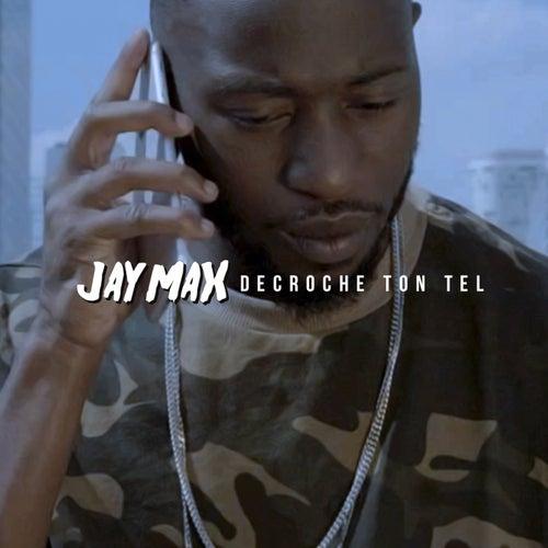Décroche ton tél by Jaymax